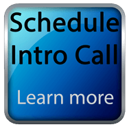 Schedule an introduction call with Commercial Leads Corporation